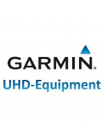 UHD-Equipment